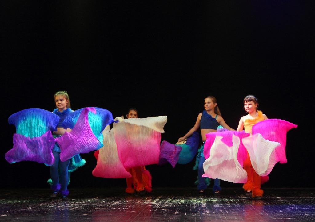 Студия танца BIGdanсe  студия танцев бальные танцы